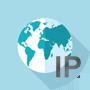Domain IP